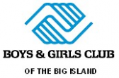 Boys & Girls Club of the Big Island