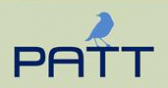 The PATT Institute